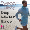 Sweaty Betty 125x125