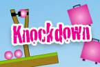 Play Knockdown!